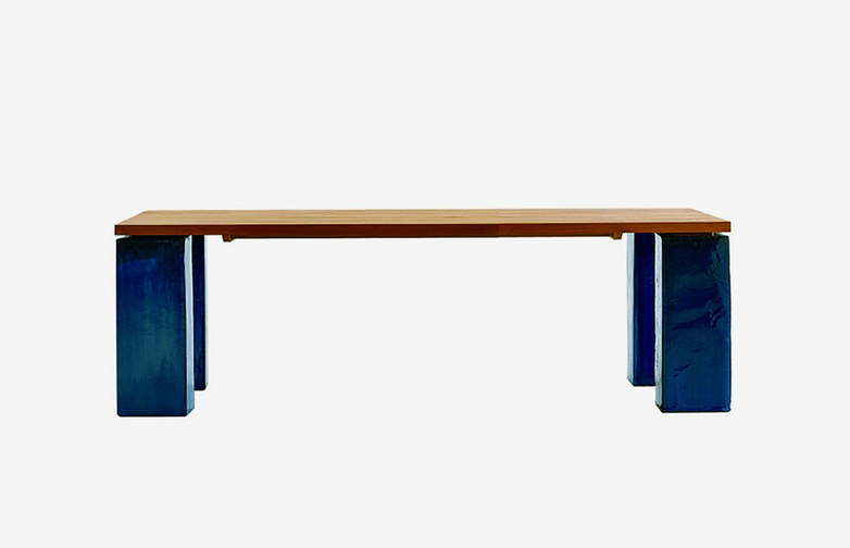 Gervasoni - Inout 33-34 - Table