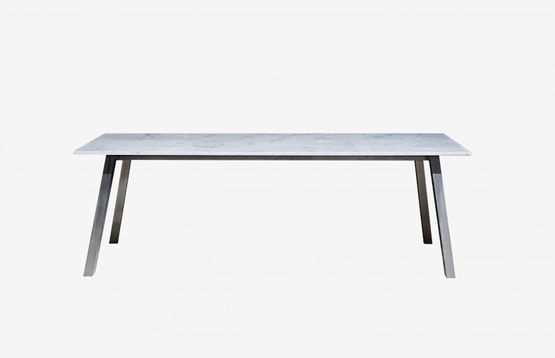 Gervasoni - Inout 133-34 - Table