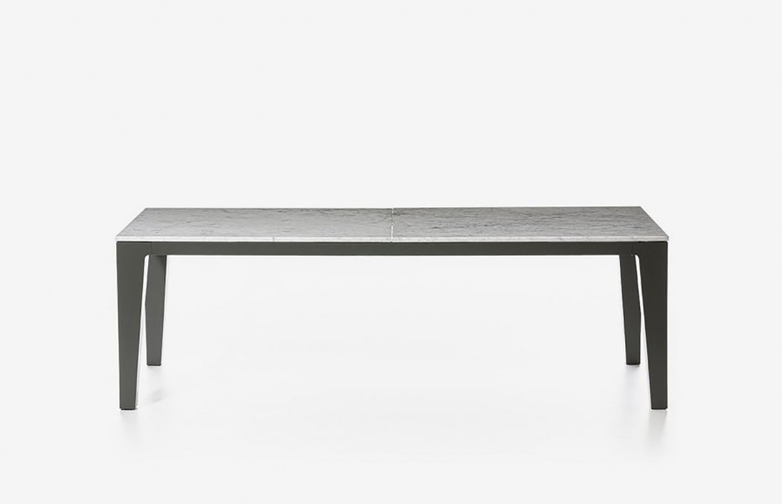 Gervasoni - Inout 143-144 - Table