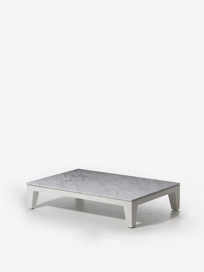 Gervasoni - Inout 155 - Coffee Table