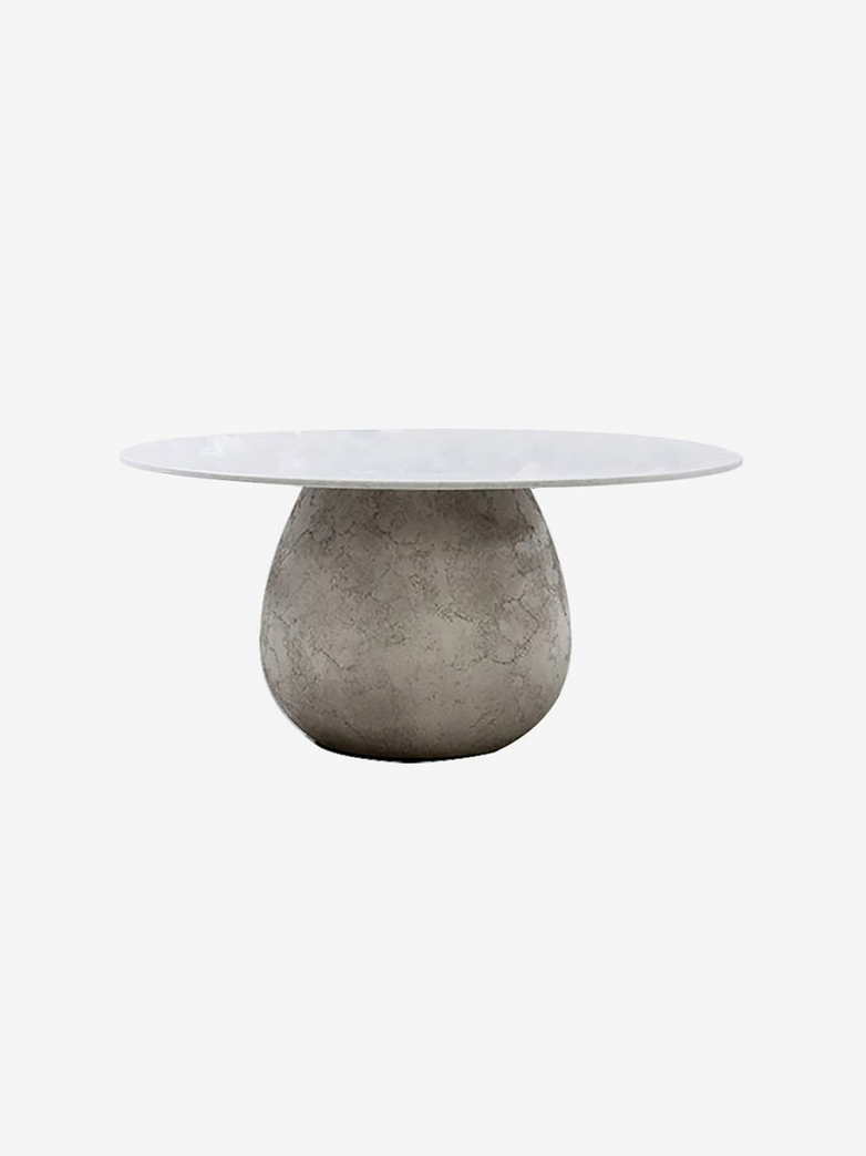 Gervasoni - Inout 834-836 - Table