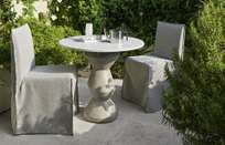 Gervasoni - Inout 837 - Table