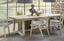 Gervasoni - Inout 871-872 - Table