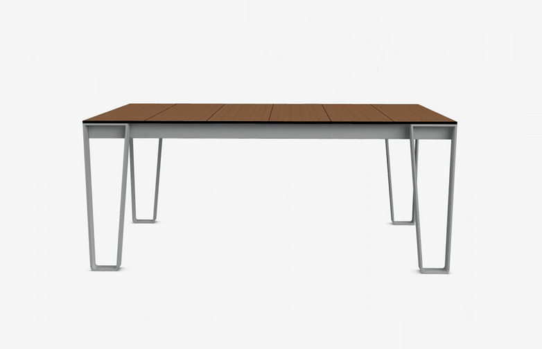 Gervasoni - Inout 933-938 - Table