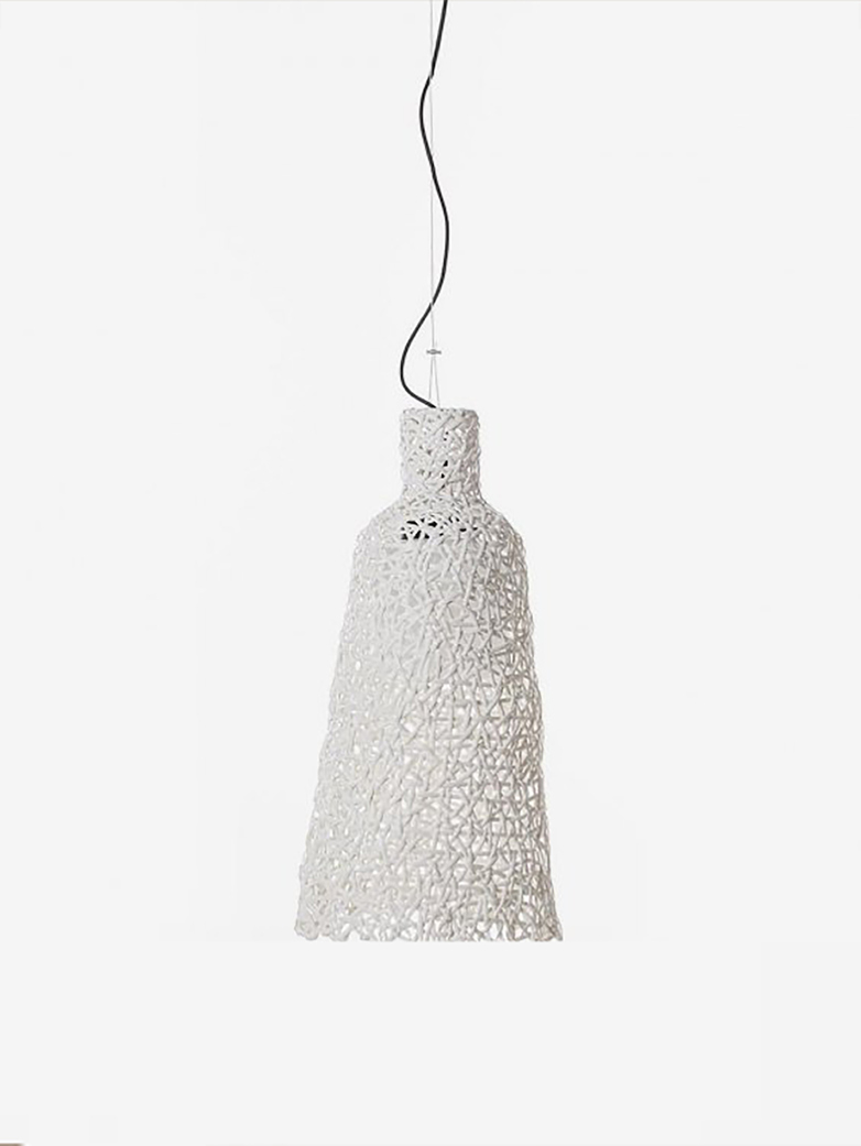 Gervasoni - Random 96 - Lamp