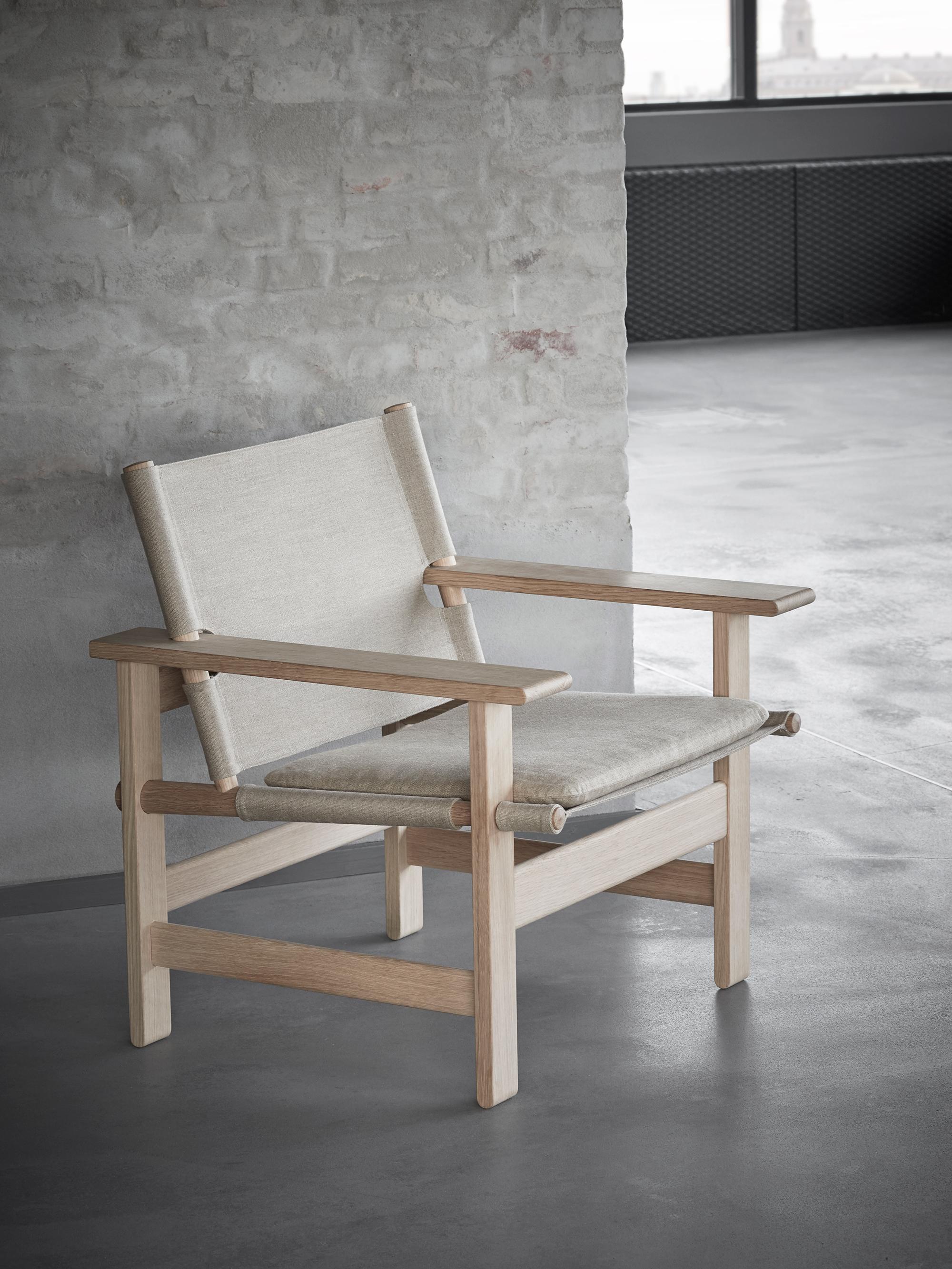 31846_c184b0600b-the_canvas_chair_0219-zoom.jpg