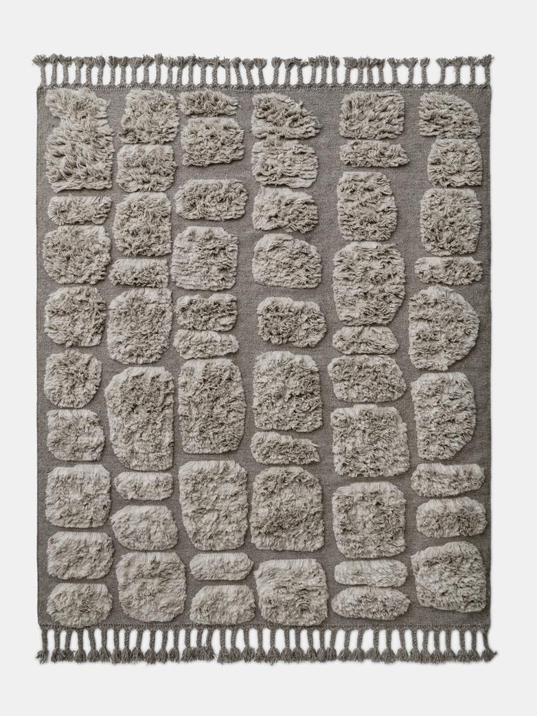 No.3 290 x 350 cm