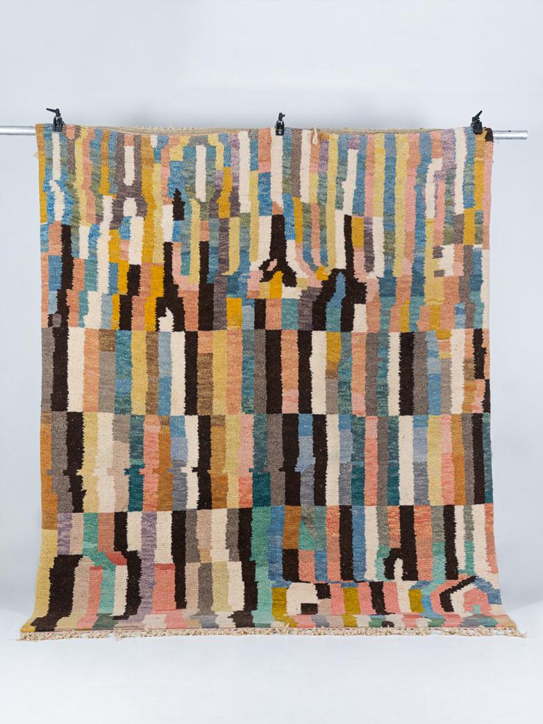 Artiz – 250 x 330 cm