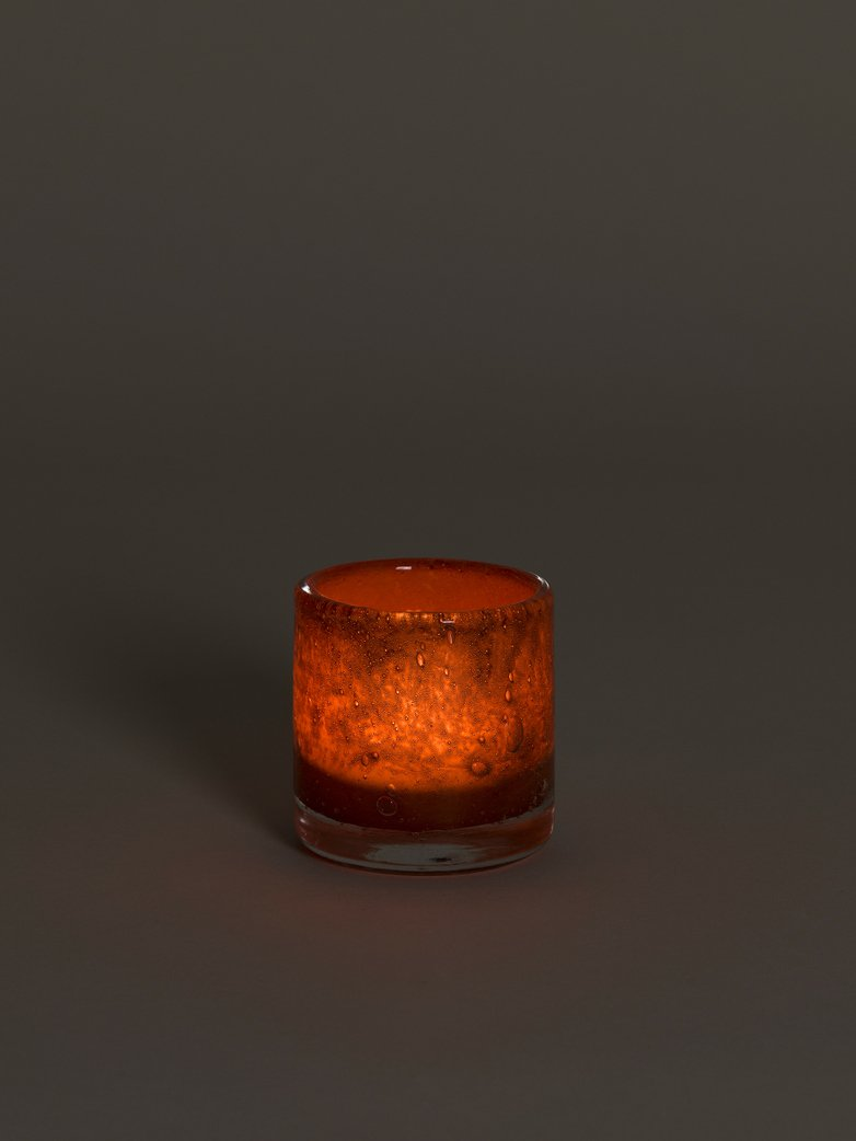 Belle Candle Holder – Coco – XS