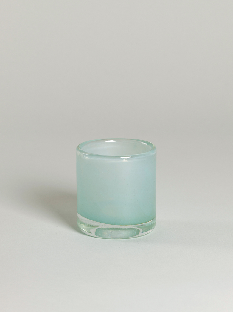 Belle Candle Holder – Glacon – Small