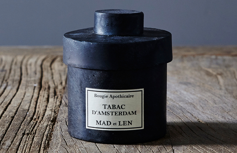 Tabac D'Amsterdam 300g