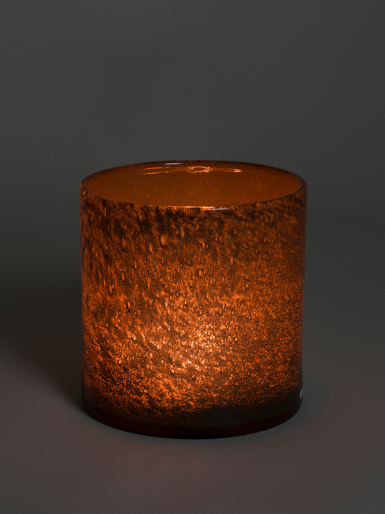 Belle Candle Holder – Cub – XL