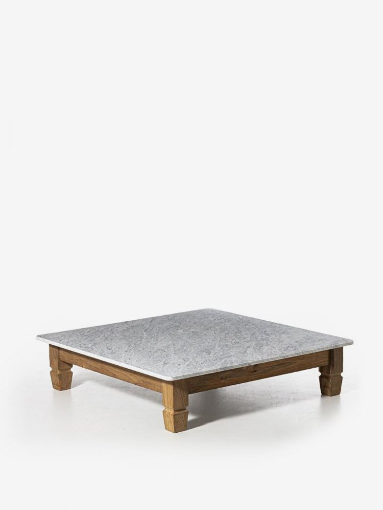 Jeko 11 - Coffee Table