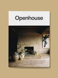 Openhouse – Issue Nº13