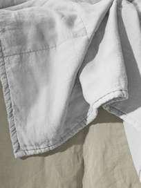 Rem Quilt 260x260 01 Bianco