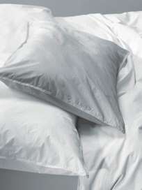 Nite Pillow Cases 50x92 23 Perla