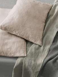 Rem Pillow Cases 50x60 - Verbena