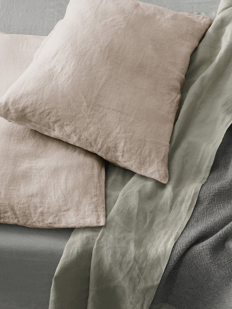 Rem Pillow Cases 50x92 - Verbena
