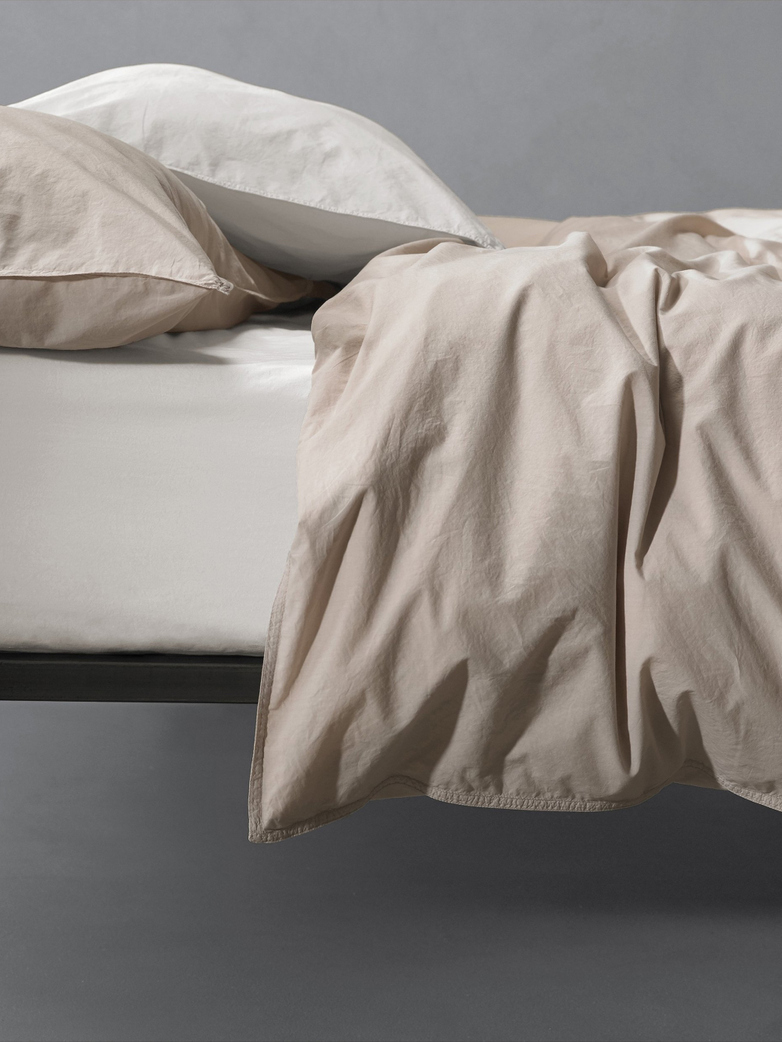 Nite Cotton Bedding - Verbena