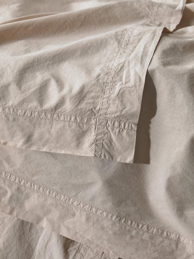 Nite Cotton Bedding - Verbena