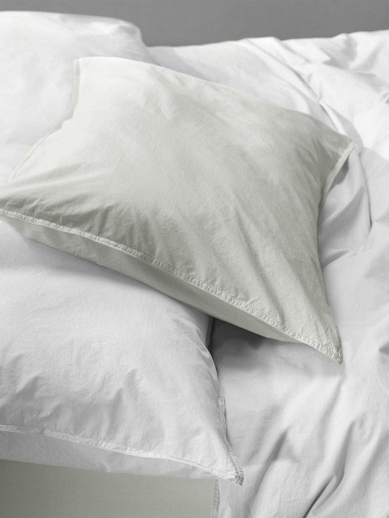 Nite Cotton Bedding - Tisana