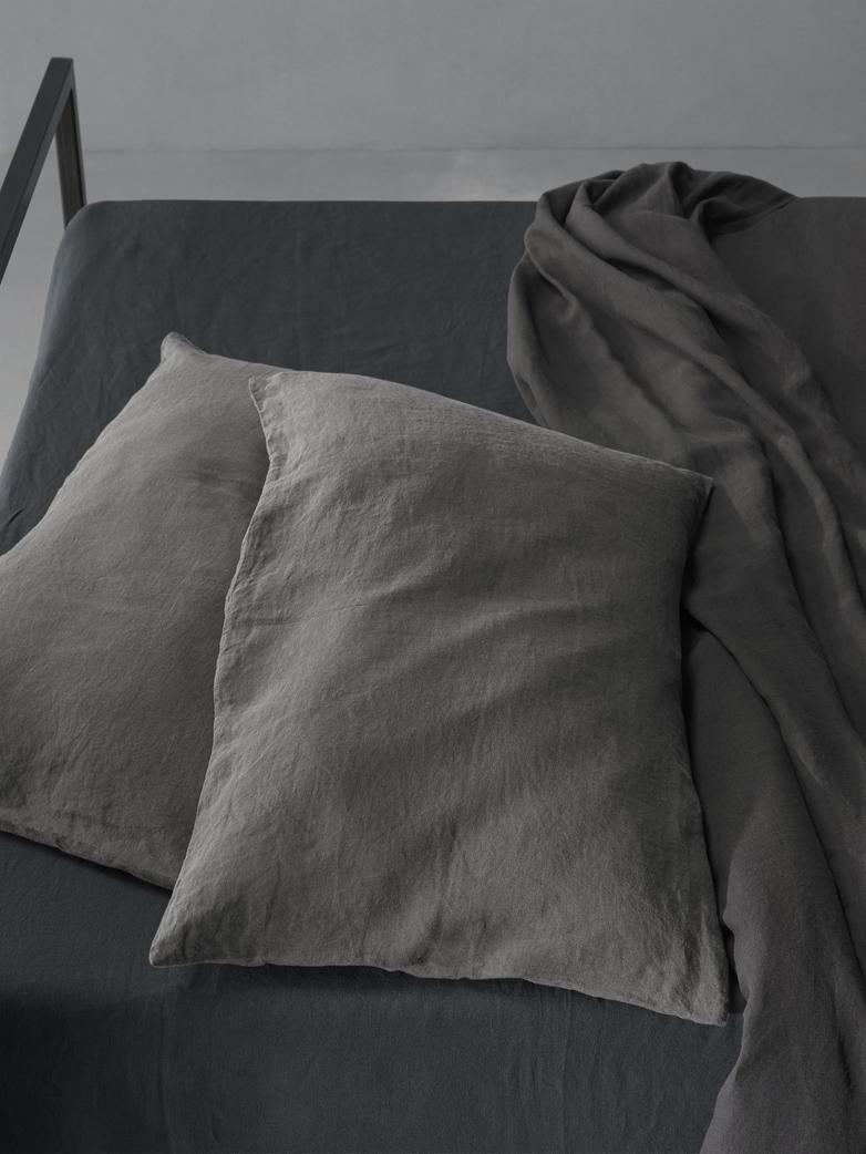 Rem Pillow Cases 50x92 - Fumo