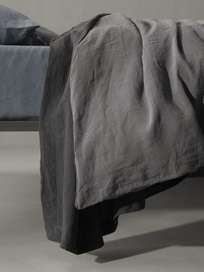 Rem Duvet Cover 150x210 - Fumo
