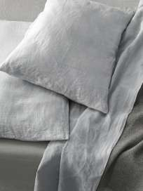 Rem Pillow Cases 50x60 20 Ghiaccio