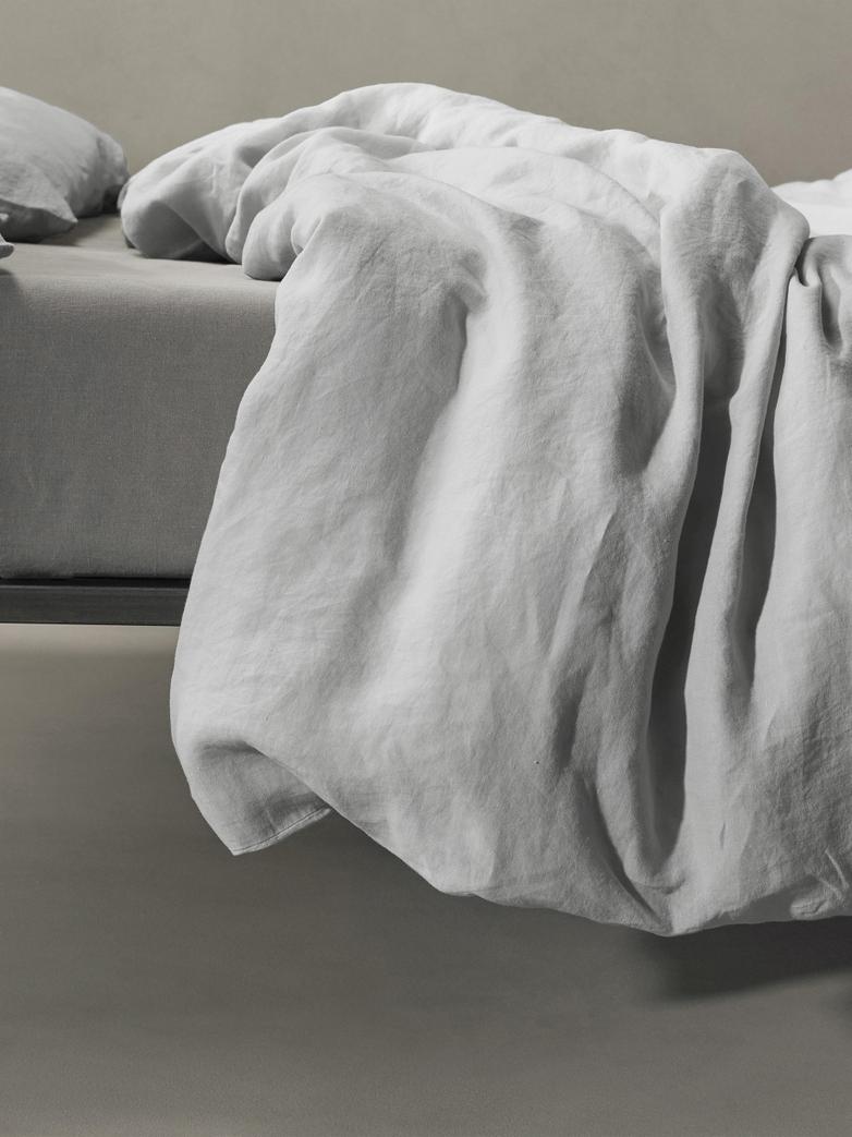 Rem Duvet Cover 150x210 20 Ghiaccio