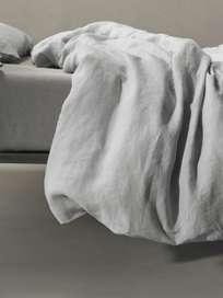 Rem Duvet Cover 220x220 20 Ghiaccio