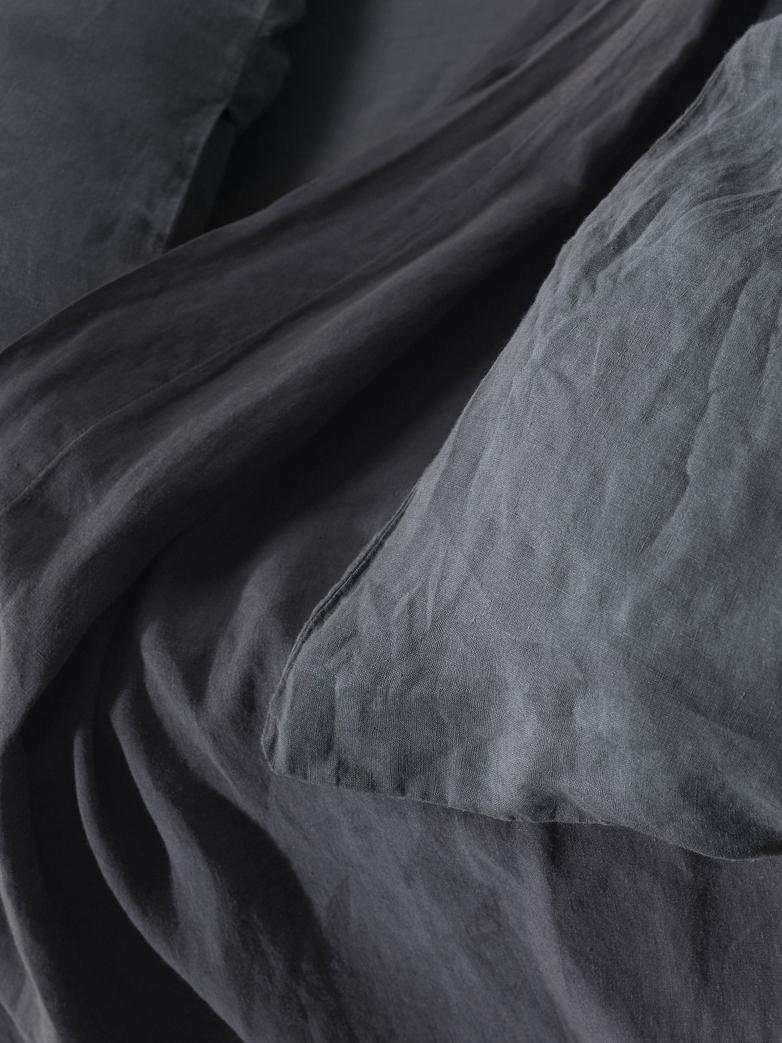 Rem Duvet Cover 220x220 203 Ardesia