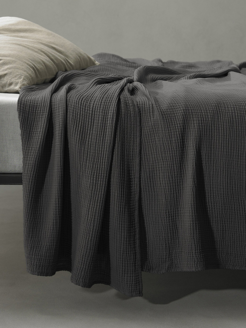 Free New Bed Cover 250x260 05 Antracite
