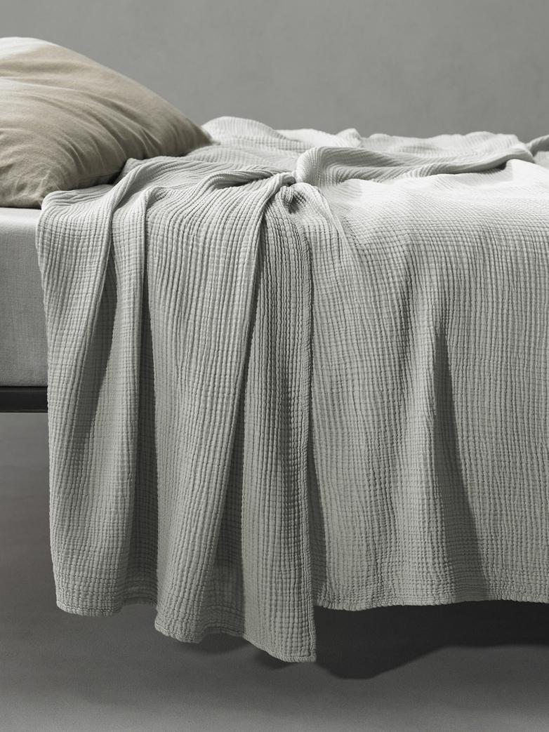 Free New Bed Cover 250x260 65 Tisana