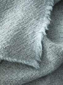 Des Blanket 220x240 171 Polinesia