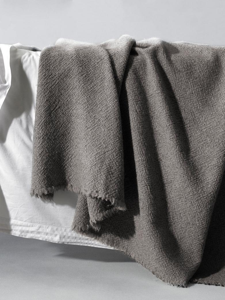 Des Blanket 220x240 87 Fumo
