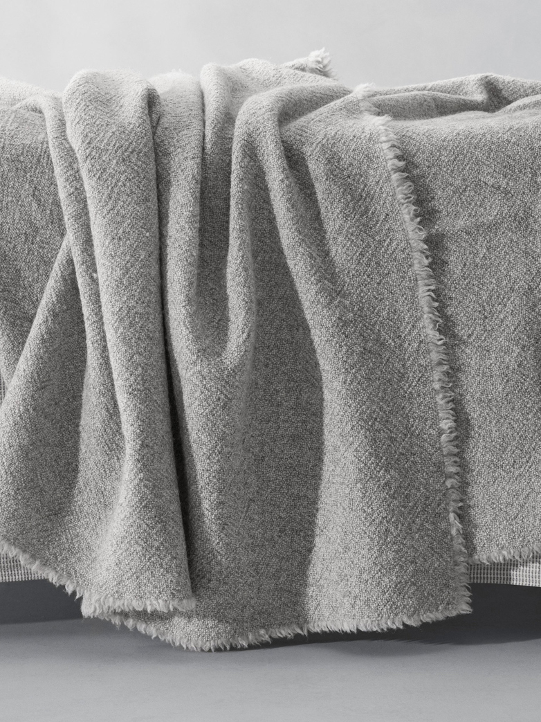 Des Blanket 220x240 20 Ghiaccio