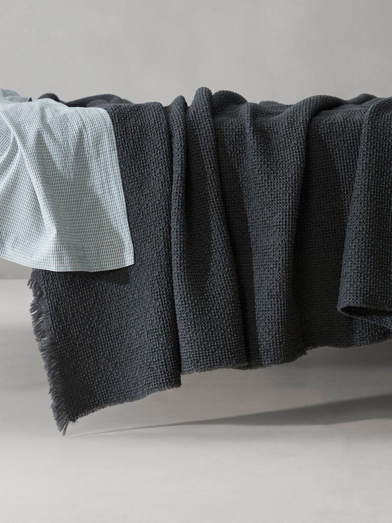 Nid Blanket 220x240 05 Antracite