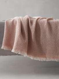 Nid Blanket 220x240 63 Verbena