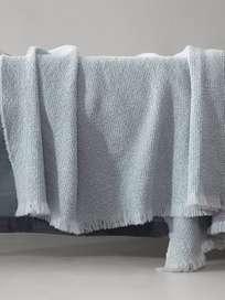 Nid Blanket 220x240 23 Perla