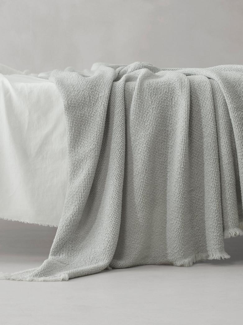 Nid Blanket 220x240 65 Tisana