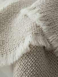 Nid Blanket 220x240 202 Mastice