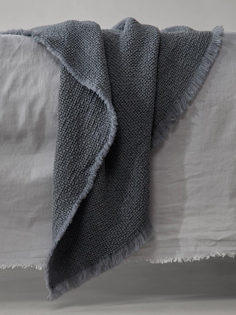 Nid Blanket 220x240 203 Ardesia