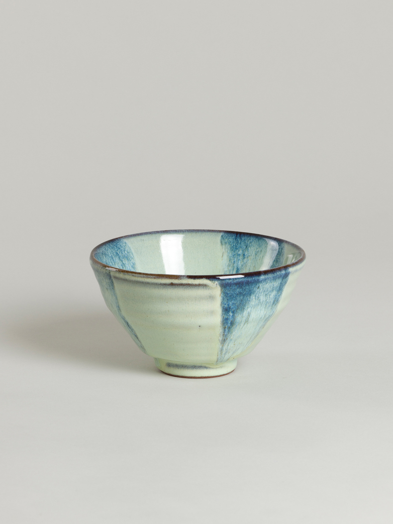 Mio Bowl – Small