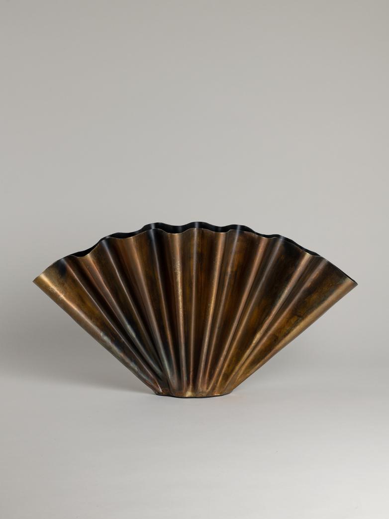 Flood Vase