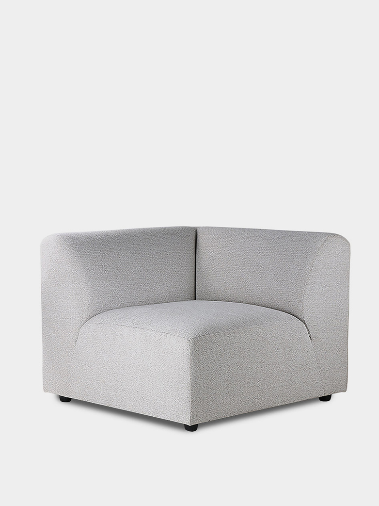 Jax couch