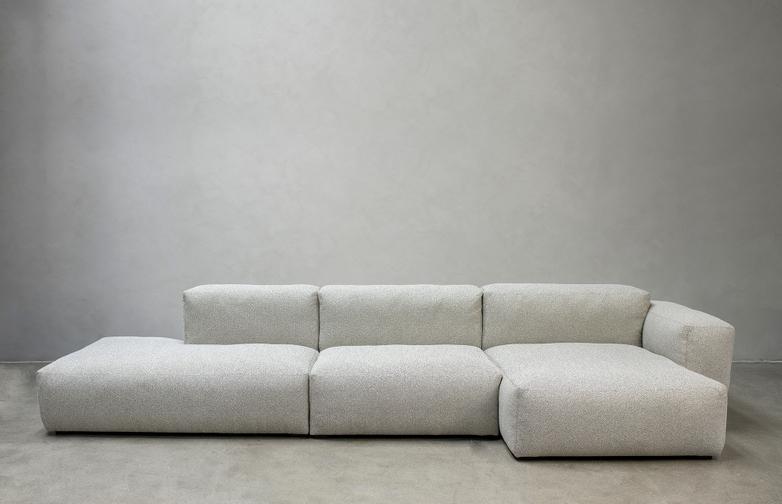 Mags Soft Sofa - Olavi 02
