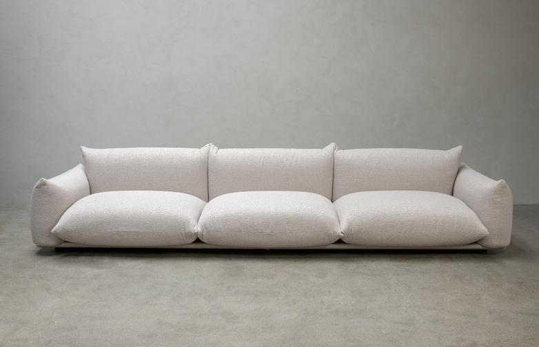 Marenco Sofa - Molly 02