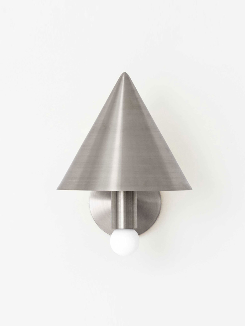 Canopy Wall Lamp