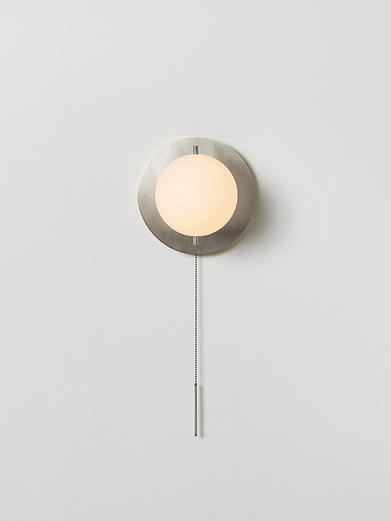 Signal Wall Lamp