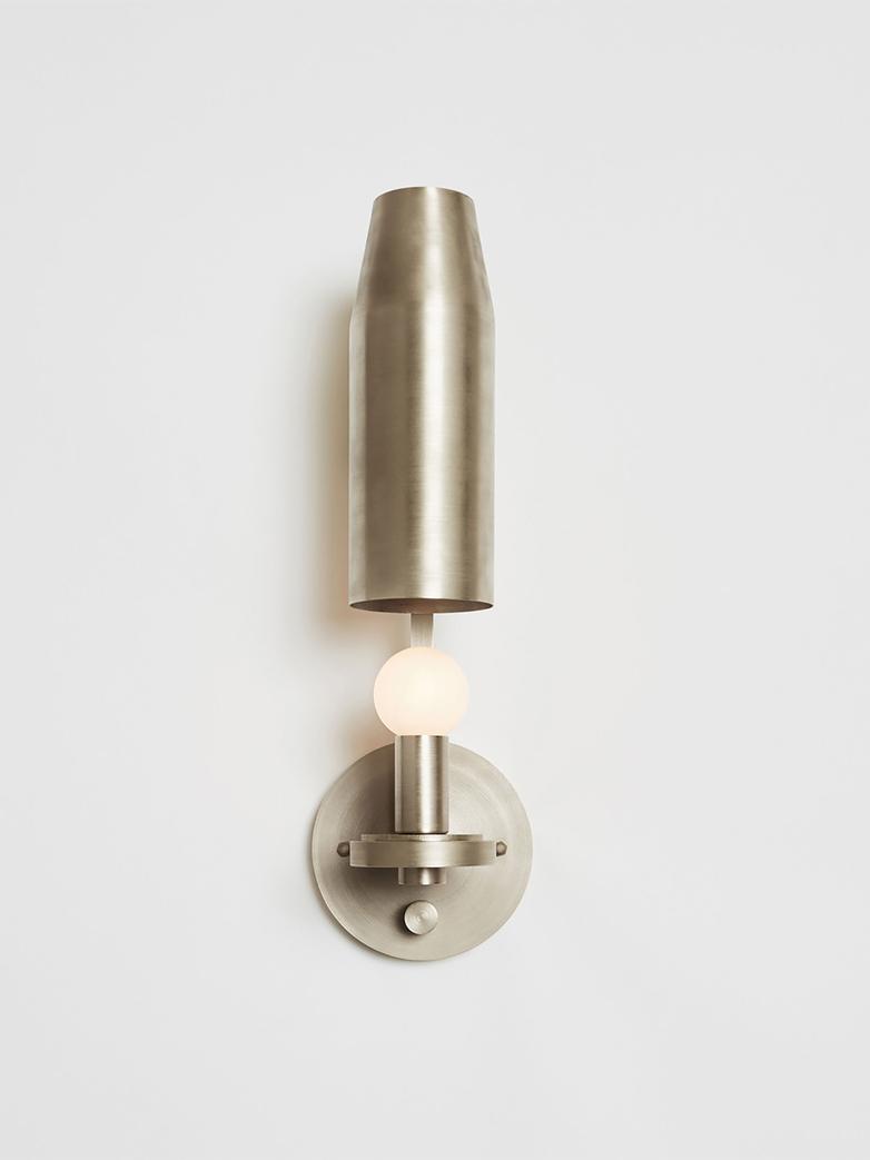 Chamber Wall Lamp